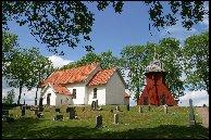 kyrka1